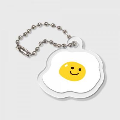 Fried eggs(키링)