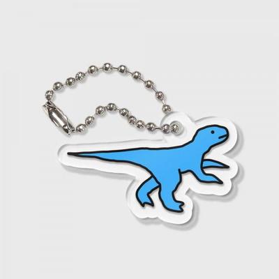 Raptor(키링)