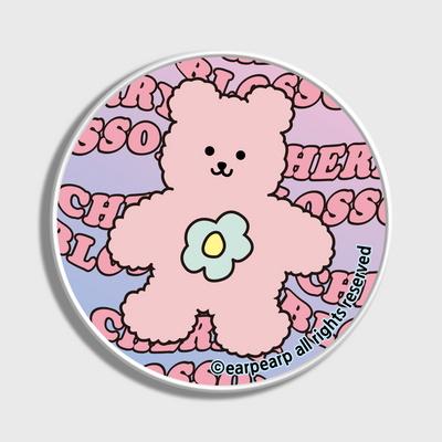 blossom bear friends(스마트톡)