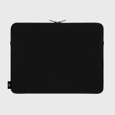 I love it nini-black-15inch notebook pouch(15