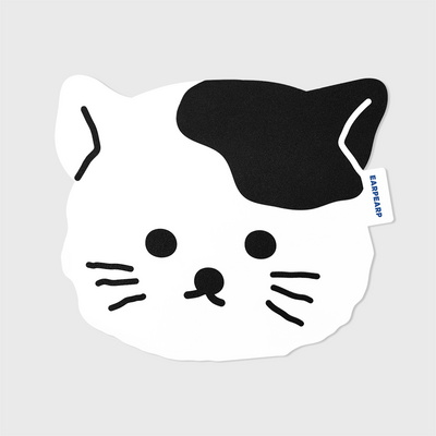 Milk joie(마우스패드)