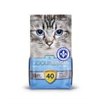 고양이모래 오더락 12kg