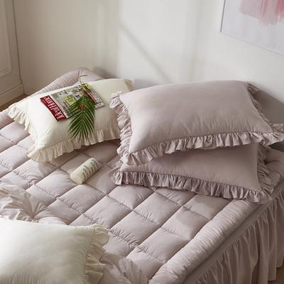 수면연구소 엘레나 오가닉 베개커버 50x70