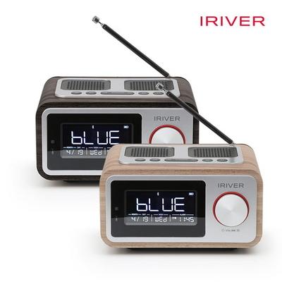 멀티미디어 블루투스 스피커 IR-RA3 SOUND RETRO