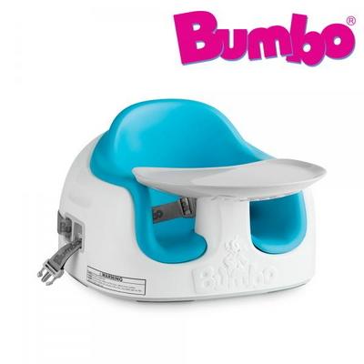 BUMBO 범보의자 라임 컬러