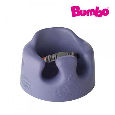 BUMBO 범보 플로어시트 자카란다