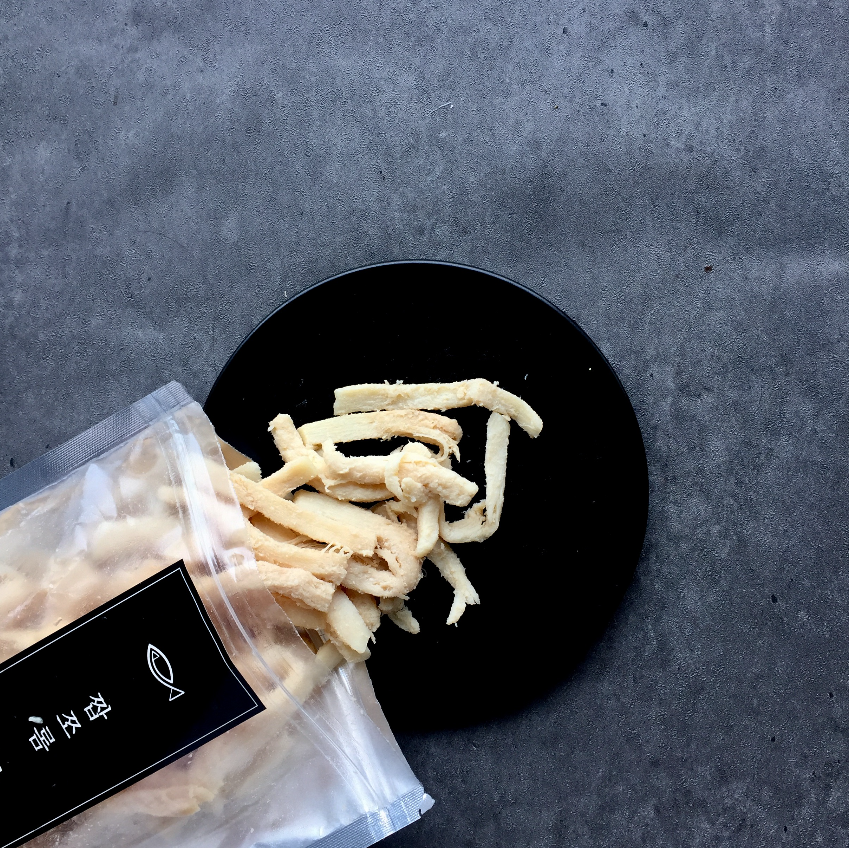 영화관 즉석땅콩버터오징어(몸통) - 짭쪼롬 한, 14,300원, 간식, 육포/주전부리