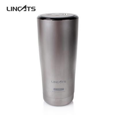 링켓 2 in 1 차량용 가습기 공기청정기 (LC-UMH21)