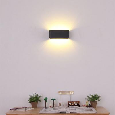 boaz 심플(LED) 벽등 조명