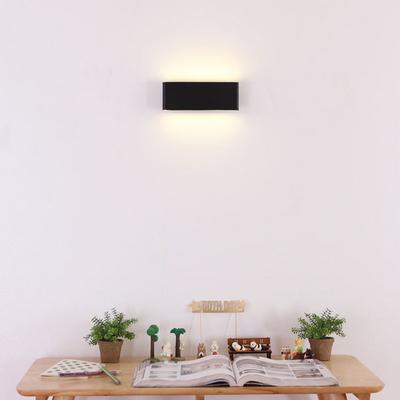 boaz 와이드(LED) 벽등 조명 카페조명