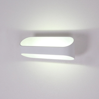 boaz 라운드(LED) 벽등
