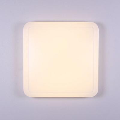 boaz 라인 방등(3color) 식탁등 LED 인테리어 조명