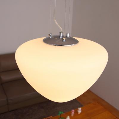 boaz 코마 식탁등 팬던트 LED 카페 인테리어 조명
