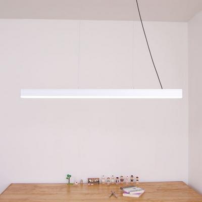 boaz 뷰티 팬던트(40W) LED