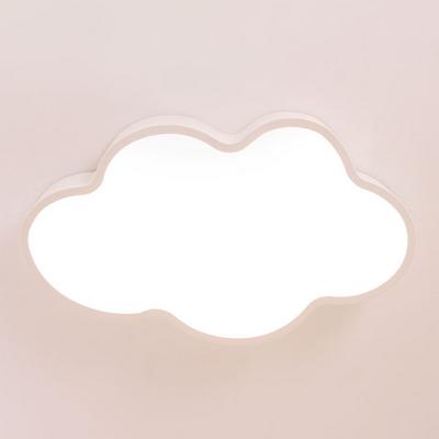 boaz 구름 방등(72w) (LED)