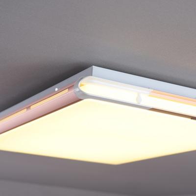 boaz 라인(LED) 거실등 고급 디자인 인테리어 조명
