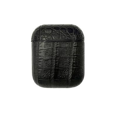 에어팟 케이스 (색상별 목걸이 및 버클 제공)