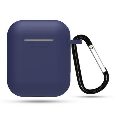 에어팟 2세대 키링케이스 (유선충전모델 및 1세대 호환)