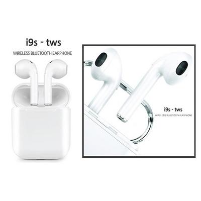 차이팟  i9s-tws 블루투스 이어폰