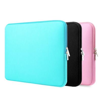 초경량 노트북 파우치 pt013
