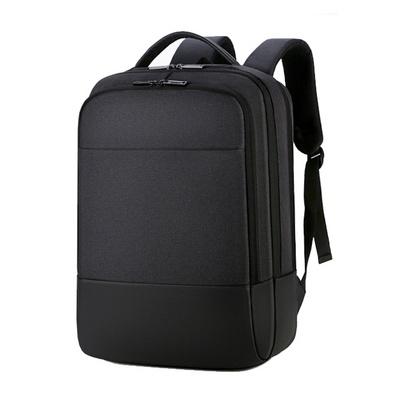 덱스터 직장인 노트북 남자백팩 대학생 가방