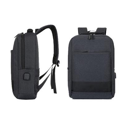브린치 비즈니스 노트북 백팩 대학생 직장인 가방