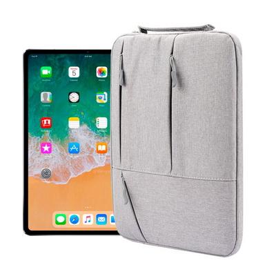 멀티 아이패드파우치 태블릿 11인치 12.9인치 갤럭시탭 G패드