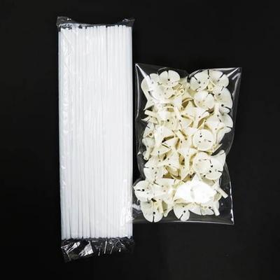 풍선컵스틱 (100입)