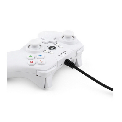AG2DX 스마트폰 게임패드 안드로이드 PC 게임패드