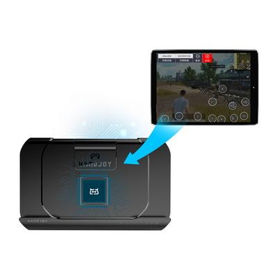 블루투스 컨버터D3 pro 핸드조이코리아정품 모바일배그