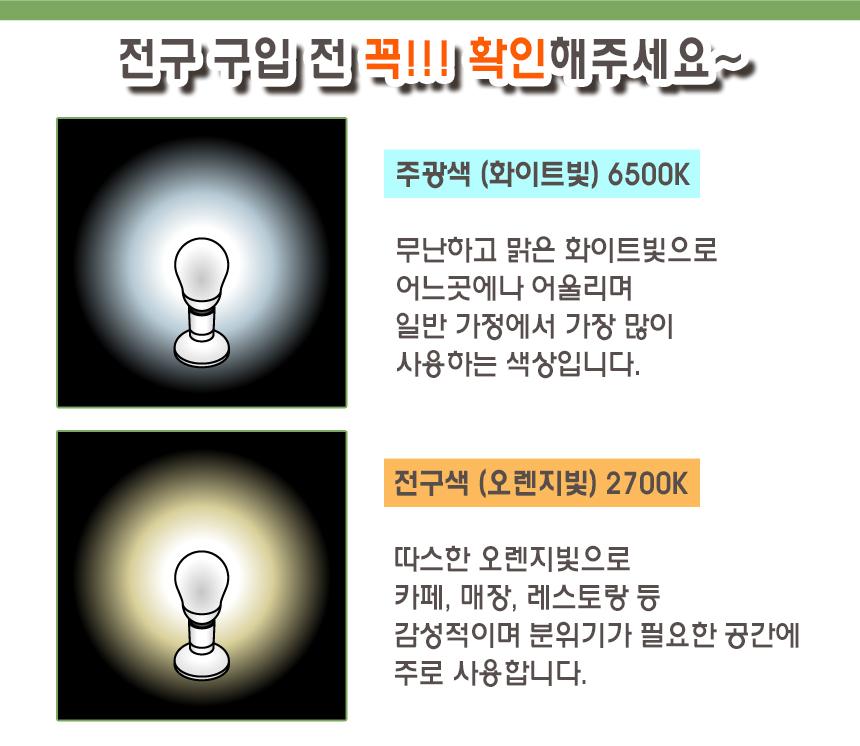 LED전구 볼램프 S형(short) 12W 안정기내장형램프 - 코샤인, 6,450원, 전구/조명부속품, 전구