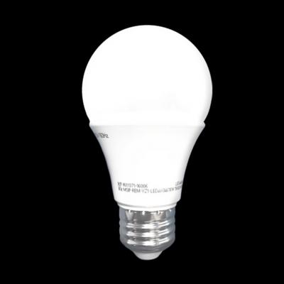 LED전구 벌브 12W 안정기내장형램프