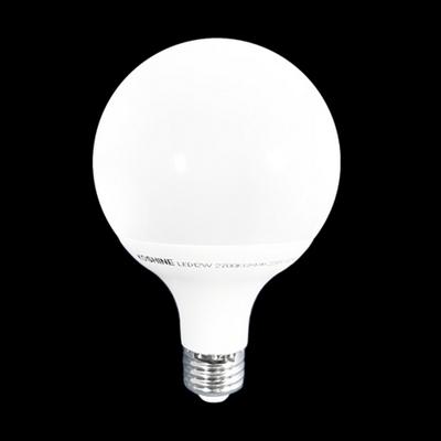 LED전구 볼램프 L형(long) 12W 안정기내장형램프