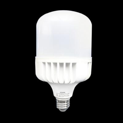 LED전구 원통램프 티램프 T램프 27W 안정기내장형램프