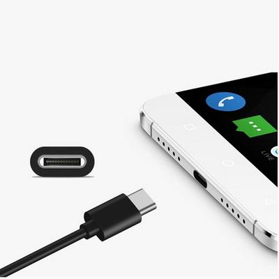 갤럭시 노트9  USB 고속충전 C타입 케이블