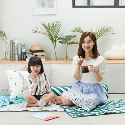한일쿨매트 2019 아이스 쿨매트 대형 3종모음