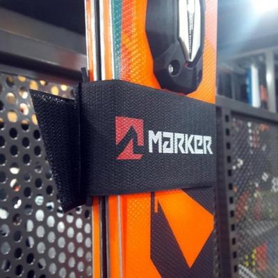 마커 스키밴드 MAKER SKI BAND