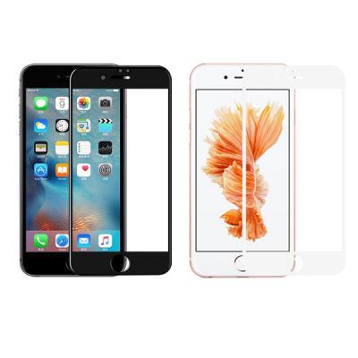 아이폰6플러스/6S플러스 3D풀커버글라스필름