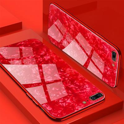 아이폰6플러스/6S플러스 시에고글라스케이스