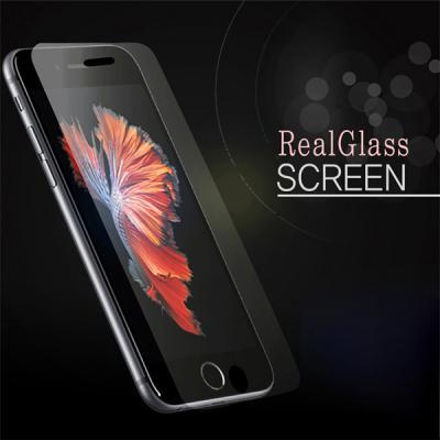 LG Q6 X600 크리스탈강화유리(1매)