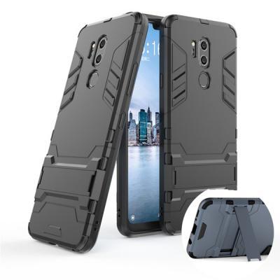 갤럭시A51 5G A516 슈트거치형범퍼/슬림하고 편리하게