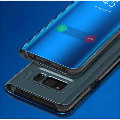 갤럭시A51 5G A516 스타일러쉬뷰케이스/스탠딩으로 편리하게사용