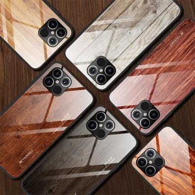 아이폰6/아이폰6플러스 프라이핏 하드 케이스/그라데이션