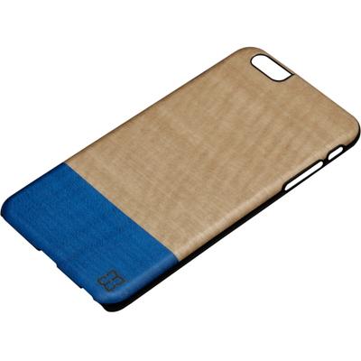 아이폰6s/6플러스 우드케이스 - 도브