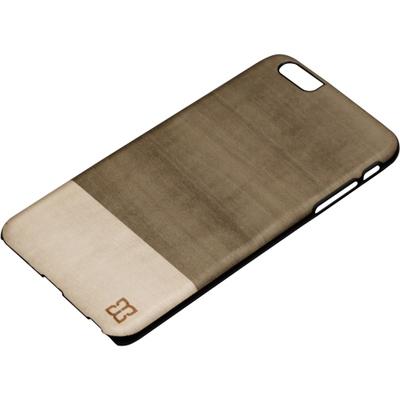 아이폰6s/6플러스 우드케이스 - 아인스타인