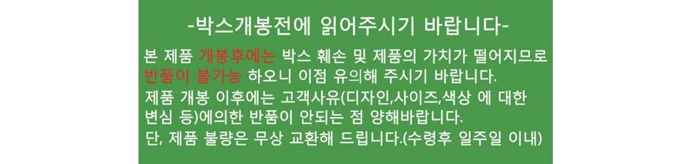 패리스독 루쏘 유모차 (그레이) - 더 케이 펫, 285,000원, 이동장/리드줄/야외용품, 유모차