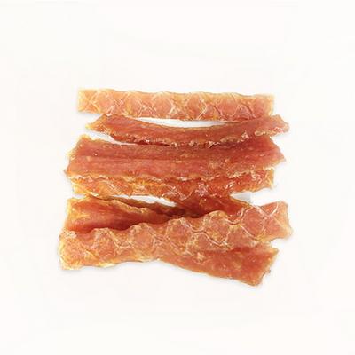 견생견사 수제간식 - 치킨 젤리스틱 240g