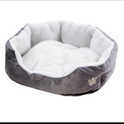 고양이 극세사 쿠션 방석 하우스 강아지 마약방석