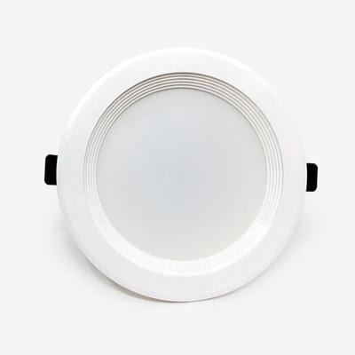 LED 다운라이트(다이캐스팅) 7인치 25W