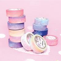 마넷 마스킹테이프 -  Gradation Masking Tape ver.01